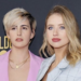 No Filter: Jacqueline Toboni and Kassandra Clementi Are Going Out In Blazers of Glory