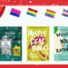 Holigay Gift Guide: Gifts for Your Fave Baby Gay
