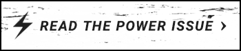 read the power issue >