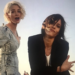 No Filter: Leisha Hailey and Kate Moennig Flex Their Lesbian Hands For You