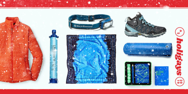 rei wilderness survival gift guide