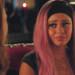 """""""Riverdale"""" Episode 407 Recap: Ice Ice Baby"""