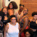 Trans Radiance: Sharing Food As An Act Of Love