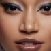 No Filter: Amandla Stenberg Did Her Own Makeup For This Photoshoot