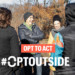 We Joined REI To #OptOutside On Black Friday And It Was A Gay Ol' Time!