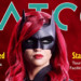 """Batwoman"" Showunner Caroline Dries on That Big Coming Out Episode and What's Next For Our Lesbian Caped Crusader"