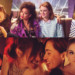 The 100 Best Lesbian, Bisexual and Queer Sci-Fi and Fantasy Shows of All Time