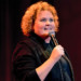 "Fortune Feimster's ""Sweet and Salty"" Is a Love Letter to Lesbian Tomboys"