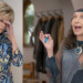 In Season 6, Grace and Frankie Finally Realize They're Soul Mates