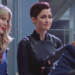 """Supergirl"" Episode 511 Recap: All We Do is Win(n)"