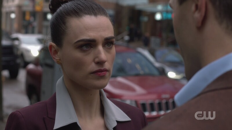 lena angrily looks at ben