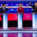 Democratic Debate #10: Well That Sure Was Something, Namely a Mess