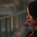 """Good Trouble"" Episode 216 Recap: Fragility"