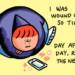 Baopu #71: Unwinding