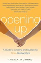 Opening Up by Tristan Taormino