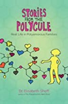Stories From the Polycule by Elisabeth Sheff