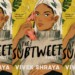"Vivek Shraya Remains an Original with New Novel ""The Subtweet"""
