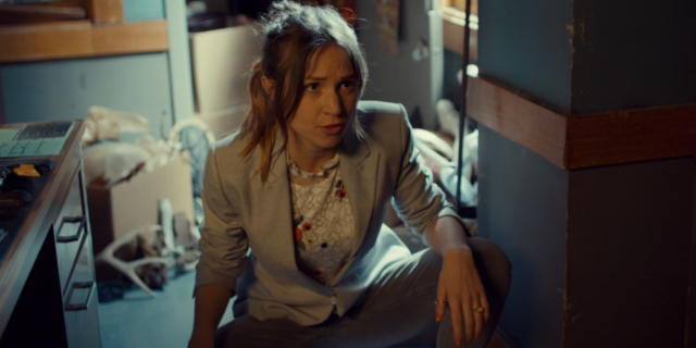 waverly gay squat