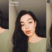"Auli'i Cravalho is Bisexual: ""Moana"" Star Comes Out On TikTok"