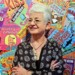 Jacqueline Wilson is Gay: Beloved Author and Former Children's Laureate Comes Out at 74
