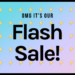 Well Hot Damn: Announcing a Limited-Time Action-Packed Fundraising Flash Sale and New Perks for $100K!