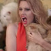 """Pop Culture Fix: Kate McKinnon Is Obviously Playing Carole Baskin in the """"Tiger King"""" TV Series"""