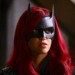 "Boobs on Your Tube: Here Goes Ruby Rose's Last Performance as ""Batwoman"""