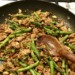 The Dyke Kitchen: Hot Tips For A Stir Fry