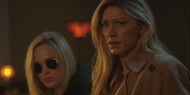 avalance prepares for doom