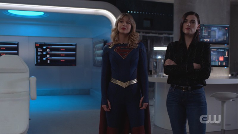 supercorp side by side