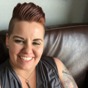 Profile picture of Kim L.