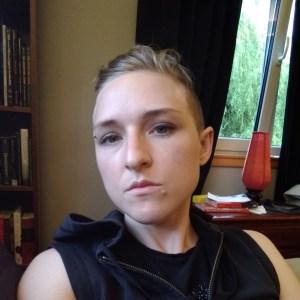 Profile picture of Rizzosmith