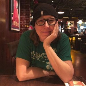 Profile picture of Heather Hogan