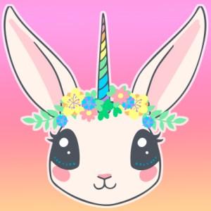 Profile picture of Lesbian Rabbit Hole