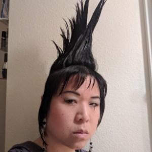 Profile picture of yizhu888