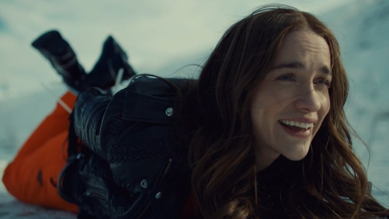 hogtied wynonna smiles
