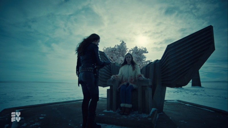 wynonna pleads with waverly