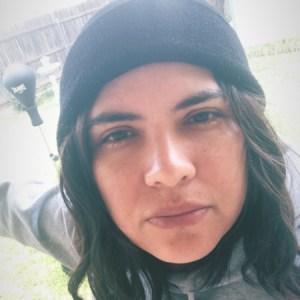 Profile picture of Mónica Teresa Ortiz