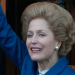 Pop Culture Fix: Gillian Anderson as Margaret Thatcher Is Even More Upsetting Than We Imagined!