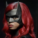 Pop Culture Fix: Here's Your First Look at Javicia Leslie in the Batwoman Suit