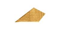 gold shard divider