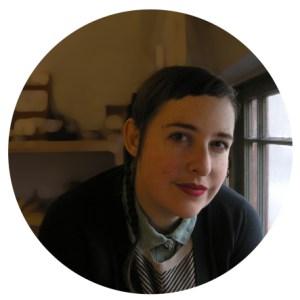 Profile picture of Corina Dross