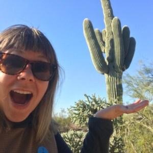 Profile picture of Stacy Pietari