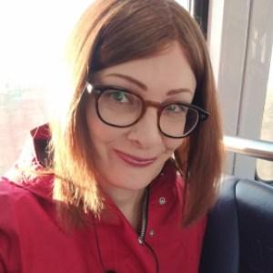 Profile picture of Sofia Freja