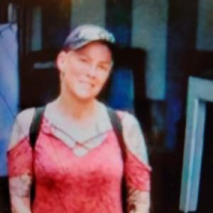 Profile picture of Cheri Waite-thomas