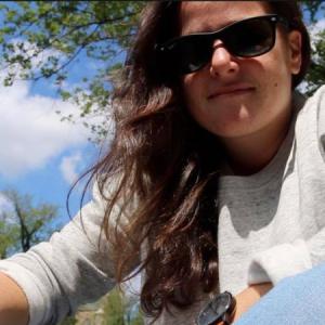 Profile picture of Erika Kramer