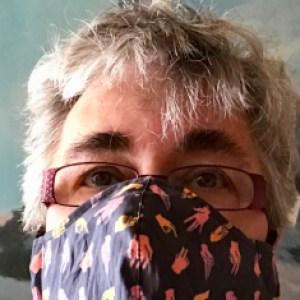 Profile picture of Deli Twotone