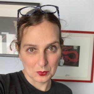 Profile picture of Ántonia