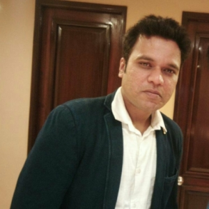 Profile picture of pratik k