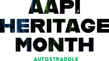 AAPI Heritage Month / Autostraddle
